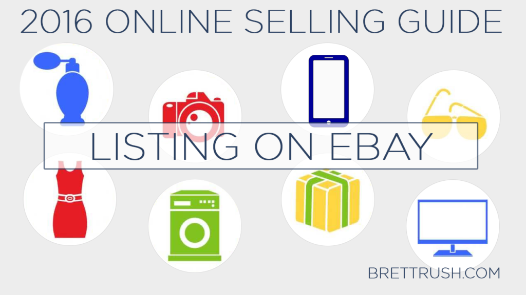 2016-online-selling-listing-on-ebay